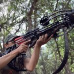 Quality Outdoor Gear From The US Crossbow Store
