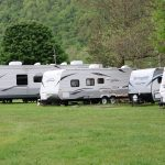 RV Newbies: How to Plan for Your First RV Road Trip