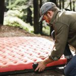 What is the Best Air Mattress for Camping?