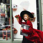 Streetwear Fashion For Women In 2020