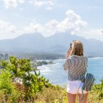 Traveling solo? Check out these practical travel tips