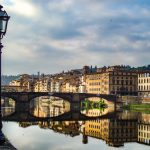 5 Tips for a stress-free visit to Florence