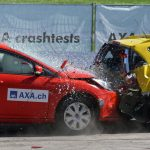 Top 5 Ways To Determine the Reasons for Rear End Accidents