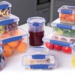 The Best Survival Food & Emergency Food Storage Kits