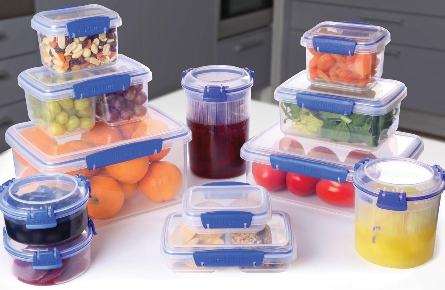 The Best Survival Food Emergency Food Storage Kits Travel Hymns