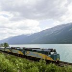 Canadian Rail Tours – Tips for First-Timers