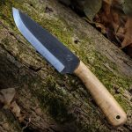 How to Pick the Ideal Survival Knife