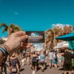 Things to Do in Orlando the First Time You Visit