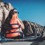 A Must-Have Checklist For A Safe Boat Trip