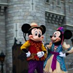 Is the Disney Vacation Club Really Worth It?
