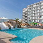 Hotel Pineda Splash: the perfect destination for your next holidays