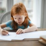 Wonderful gift ideas that will spark your child's imagination
